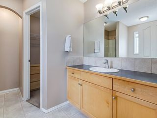 Photo 28: 92 WENTWORTH Circle SW in Calgary: West Springs Detached for sale : MLS®# C4270253