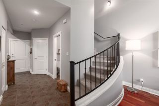 """Photo 13: 9 40750 TANTALUS Road in Squamish: Tantalus Townhouse for sale in """"MEIGHAN CREEK"""" : MLS®# R2576915"""