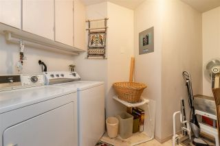 Photo 15: 120 2451 GLADWIN Road in Abbotsford: Abbotsford West Condo for sale : MLS®# R2414045