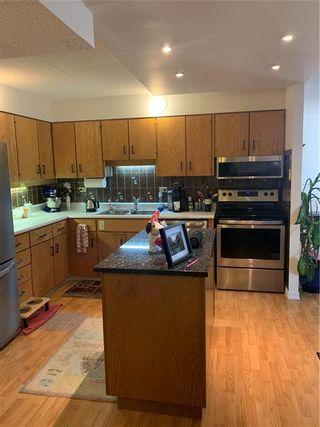 Photo 9: 1003 255 Wellington Crescent in Winnipeg: Crescentwood Condominium for sale (1B)  : MLS®# 202113693