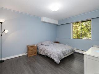Photo 15: 105 1005 McKenzie Ave in : SE Quadra Condo for sale (Saanich East)  : MLS®# 874711