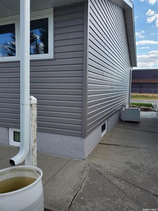 Photo 39: 225 6th Avenue West in Unity: Residential for sale : MLS®# SK857039