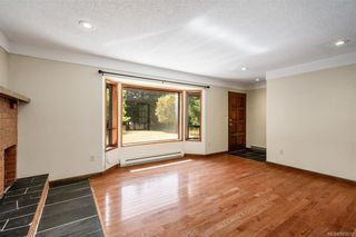 Photo 18: 6580 Throup Rd in : Sk Broomhill House for sale (Sooke)  : MLS®# 865519