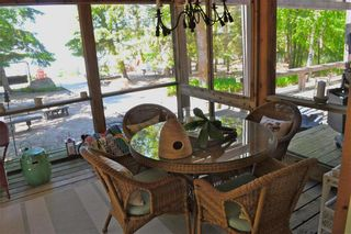 Photo 16: 1 Pelican Point Road in Victoria Beach: Victoria Beach Restricted Area Residential for sale (R27)  : MLS®# 202113990