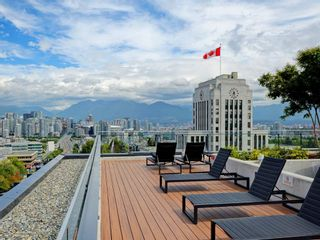 "Photo 20: 319 2888 CAMBIE Street in Vancouver: Mount Pleasant VW Condo for sale in ""THE SPOT"" (Vancouver West)  : MLS®# R2287319"