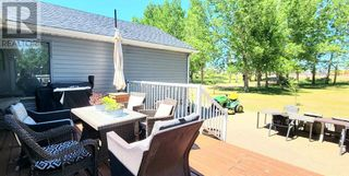 Photo 30: 143023 TR191 Rural Newell County in Rural Newell, County of: House for sale : MLS®# A1119810