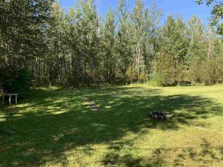Photo 8: TBD Crystal Key Crescent: Rural Wetaskiwin County Rural Land/Vacant Lot for sale : MLS®# E4212671