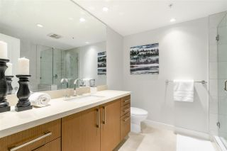 Photo 24: 1835 CROWE Street in Vancouver: False Creek Townhouse for sale (Vancouver West)  : MLS®# R2475656