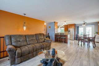 Photo 5: R2571404 - 2953 FLEMING AVE, COQUITLAM HOUSE