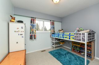 Photo 21: 582 Salish St in : CV Comox (Town of) House for sale (Comox Valley)  : MLS®# 872435