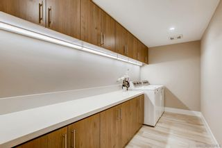 Photo 21: POINT LOMA Condo for sale : 3 bedrooms : 3025 Byron St #207 in San Diego