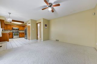 Photo 16: 10631 BISSETT Drive in Richmond: McNair House for sale : MLS®# R2549480