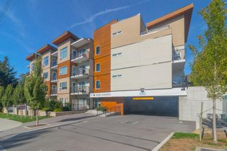 Photo 17: 203 280 Island Hwy in : VR View Royal Condo for sale (View Royal)  : MLS®# 885690
