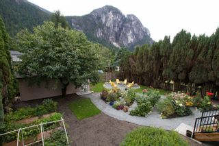 Photo 28: 38148 HEMLOCK Avenue in Squamish: Valleycliffe House for sale : MLS®# R2619810