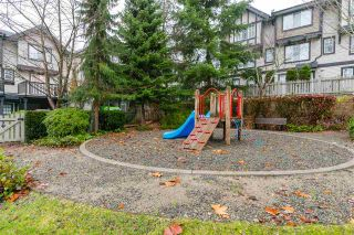 "Photo 16: 43 20176 68TH Avenue in Langley: Willoughby Heights Townhouse for sale in ""Steeplechase"" : MLS®# R2323923"