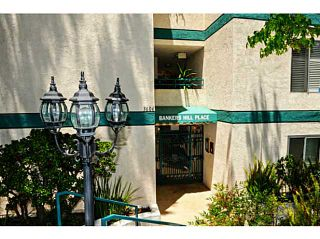 Photo 12: HILLCREST Condo for sale : 2 bedrooms : 3606 1st Avenue #102 in San Diego