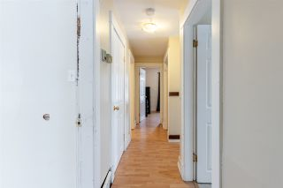 Photo 21: 11249 127 Street in Edmonton: Zone 07 House for sale : MLS®# E4228278