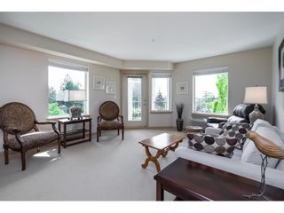 """Photo 6: 310 22323 48 Avenue in Langley: Murrayville Condo for sale in """"Avalon Gardens"""" : MLS®# R2579421"""