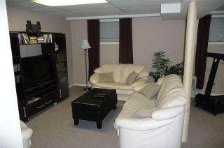 Photo 14: 464 Springfield RD in Winnipeg: North Kildonan Residential for sale (North East Winnipeg)  : MLS®# 1002953