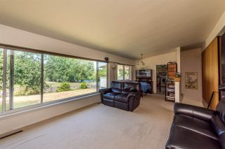 Photo 14: 1213 COTTONWOOD Avenue in Coquitlam: Central Coquitlam House for sale : MLS®# R2292834