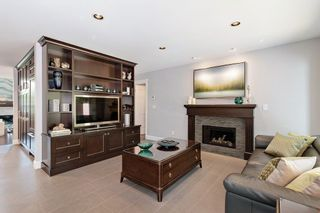 Photo 12: 8227 VIVALDI PLACE in Vancouver: Champlain Heights Townhouse for sale (Vancouver East)  : MLS®# R2540788