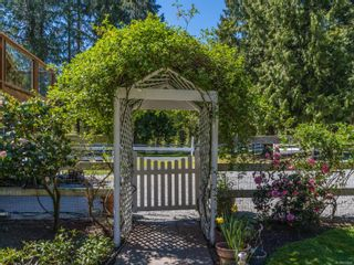 Photo 12: 2485 Pylades Dr in : Na Cedar House for sale (Nanaimo)  : MLS®# 873595