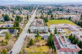 Photo 10: 13878 108 Avenue in Surrey: Whalley Land for sale (North Surrey)  : MLS®# R2545672