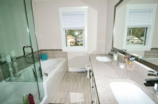 """Photo 9: 24 11461 236 Street in Maple Ridge: East Central Townhouse for sale in """"TWO BIRDS"""" : MLS®# R2146030"""