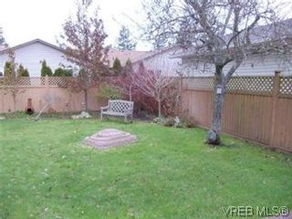 Photo 13: 2142 Lannon Way in SIDNEY: Si Sidney South-West House for sale (Sidney)  : MLS®# 555943