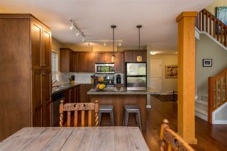 """Photo 14: 43585 FROGS Hollow in Cultus Lake: Lindell Beach House for sale in """"THE COTTAGES AT CULTUS LAKE"""" : MLS®# R2372412"""