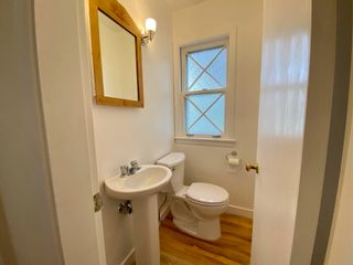 Photo 15: 100 Skyway Drive in Wolfville: 404-Kings County Residential for sale (Annapolis Valley)  : MLS®# 202113943