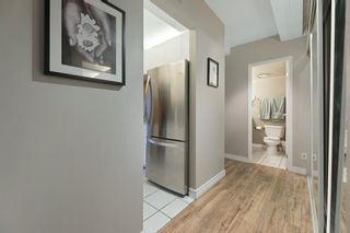 Photo 8: 909 9918 101 Street in Edmonton: Zone 12 Condo for sale : MLS®# E4228245