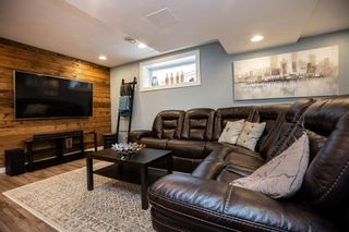 Photo 28: 26 Coneflower Crescent in Winnipeg: Sage Creek Residential for sale (2K)  : MLS®# 202028143