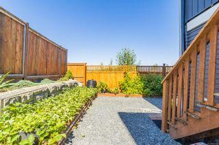 Photo 41: 2171 Village Dr in : Na Cedar House for sale (Nanaimo)  : MLS®# 881569