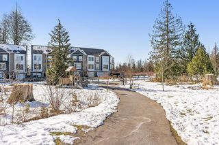 "Photo 15: 36 21150 76A Avenue in Langley: Willoughby Heights Townhouse for sale in ""HUTTON"" : MLS®# R2343680"