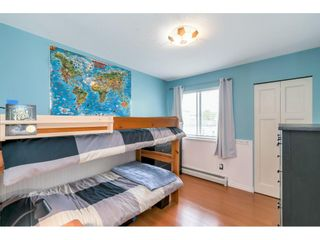 Photo 23: 15344 95A Avenue in Surrey: Fleetwood Tynehead House for sale : MLS®# R2571120