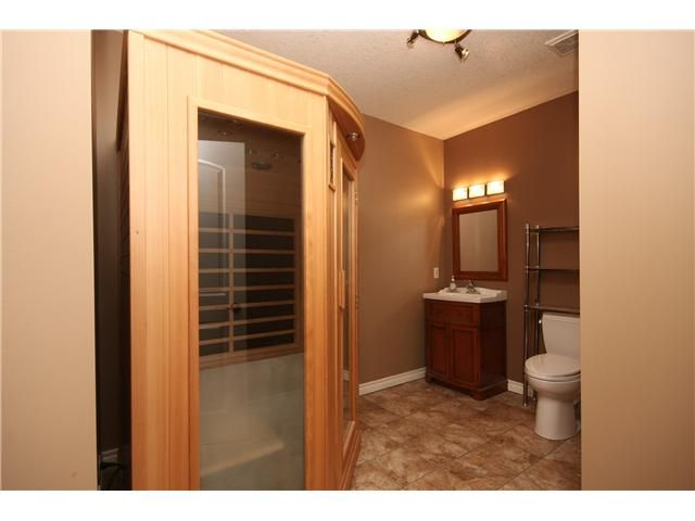 Photo 18: Photos: 51 WESTON Rise SW in CALGARY: West Springs Residential Detached Single Family for sale (Calgary)  : MLS®# C3544531