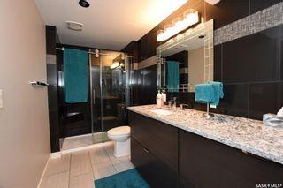 Photo 39: 8005 Edgewater Bay in Regina: Fairways West Residential for sale : MLS®# SK740481