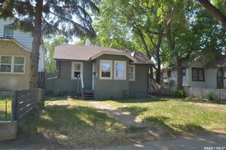 Photo 10: 329 P Avenue South in Saskatoon: Pleasant Hill Residential for sale : MLS®# SK843051
