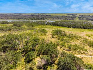 Photo 14: Lot 10 Riverview Road in Rosthern: Lot/Land for sale (Rosthern Rm No. 403)  : MLS®# SK861430