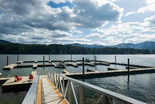 Photo 10: 9363 Cabin Way in : Du Lake Cowichan House for sale (Duncan)  : MLS®# 872530
