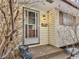 Photo 2: 3911 14 Avenue NE in Calgary: Marlborough Detached for sale : MLS®# A1072828