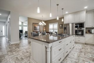 Photo 11: 327 Whiteswan Drive in Saskatoon: Lawson Heights Residential for sale : MLS®# SK870005