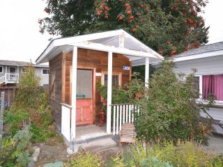 Photo 25: 2390 YOUNG Avenue in : Brocklehurst House for sale (Kamloops)  : MLS®# 143007
