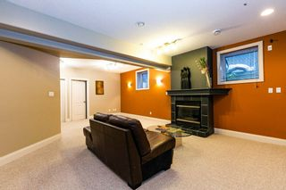 Photo 35: 267 TORY Crescent in Edmonton: Zone 14 House for sale : MLS®# E4235977