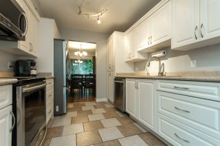 """Photo 9: 39 36060 OLD YALE Road in Abbotsford: Abbotsford East Townhouse for sale in """"Mountain View Village"""" : MLS®# R2103042"""