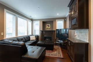 Photo 8: 3528 W 17TH Avenue in Vancouver: Dunbar House for sale (Vancouver West)  : MLS®# R2528428