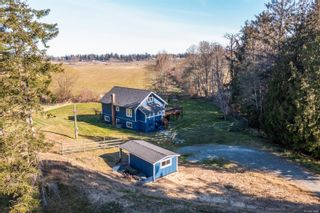Photo 84: 978 Sand Pines Dr in : CV Comox Peninsula House for sale (Comox Valley)  : MLS®# 879484