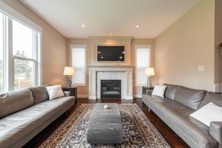 Photo 16: 5524 109 Street in Edmonton: Zone 15 House for sale : MLS®# E4250509