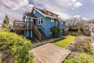 """Photo 33: 256 BOYNE Street in New Westminster: Queensborough House for sale in """"QUEENSBOROUGH"""" : MLS®# R2563096"""
